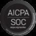 SOC2 Compliance
